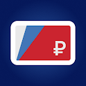 Prostor: top up transit cards in Rostov-on-Don icon