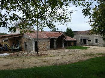 maison à Saint-Georges (47)