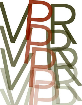 Vertical Player Repertory