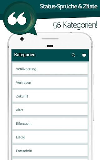Whatsapp status deutsch enttäuscht