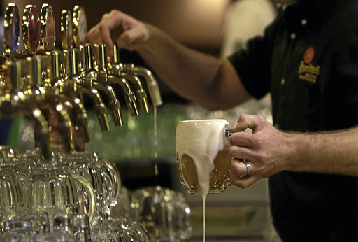 AB InBev did not breach merger terms — Competition Tribunal