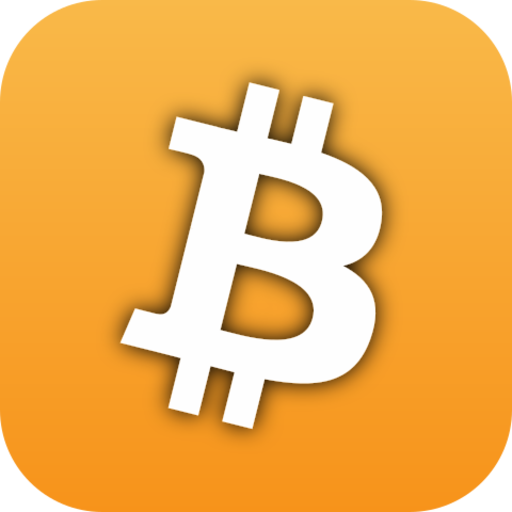 bitcoin wallet price