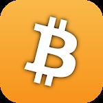 Bitcoin Wallet 7.47