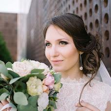 Wedding photographer Natalya Bekman (fotoprima). Photo of 26.08.2015