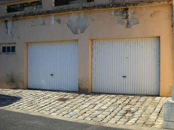 parking à Tartas (40)