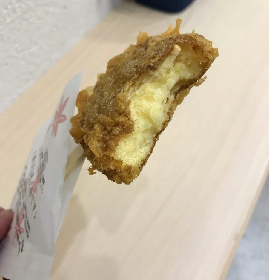 瀬戸内レモンクリーム