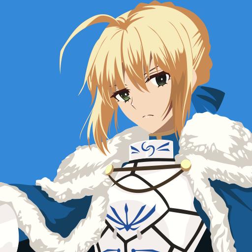 Unduh 81 Koleksi Wallpaper Bergerak Android Anime Gratis Terbaik