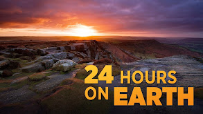 24 Hours on Earth thumbnail
