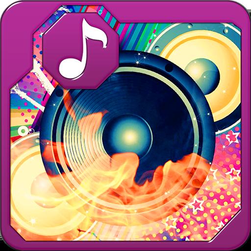 最新鈴聲新 娛樂 App LOGO-APP試玩