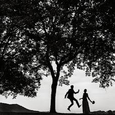 Fotógrafo de bodas Monika Zaldo (zaldo). Foto del 22.12.2016