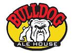 Logo for Bulldog Ale House