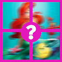 The Little Mermaid Quiz APK