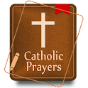 All Catholic Prayers icon