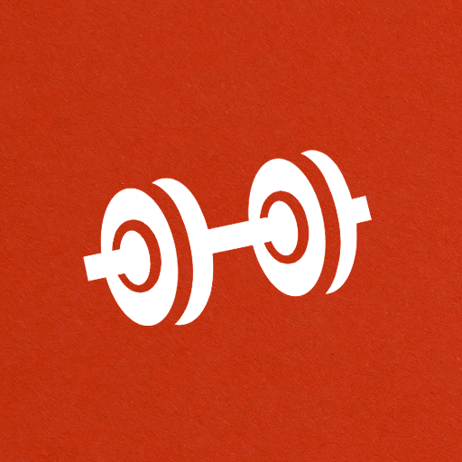 Imperon avatar image
