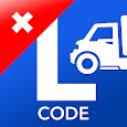 iTheorie LKW, CZV & Taxi Code
