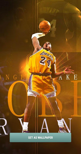 Download Rip Kobe Bryant Wallpapers Free For Android Rip Kobe Bryant Wallpapers Apk Download Steprimo Com