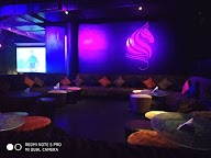 Cavalli The Lounge photo 46
