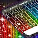 Keyboard for Galaxy Nexus icon