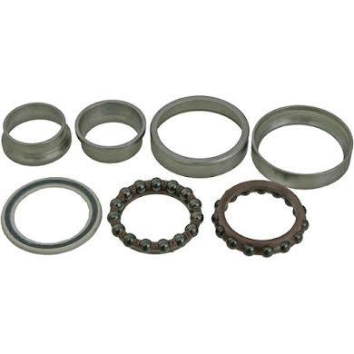 Campagnolo CULT Ceramic Bearing Upgrade Kit 8pcs