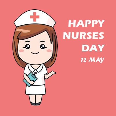 Download happy nurses day greeting card google play softwares happy nurses day greeting card m4hsunfo