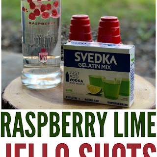Jello Shot Cups | Vodka Jello Shots.