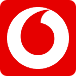 My Vodafone New Zealand 4.9.3