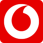 My Vodafone New Zealand
