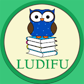 LUDIFU - Photo Book