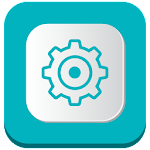 Play Services Detail & Wedgit Icon