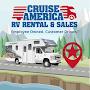 Cruise America, Inc.