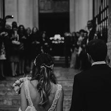Wedding photographer Milos Gavrilovic (MilosWeddings1). Photo of 18.01.2018