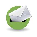 Libero Mail icon