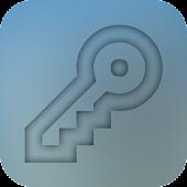 Denon / Marantz Remote Key