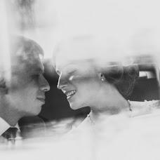 Wedding photographer Yakov Berlin (Berlin). Photo of 09.06.2014
