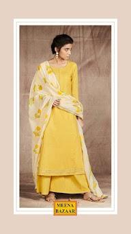 Meena Bazaar photo 2
