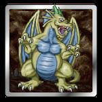 Tenmilli RPG Icon