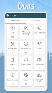 Muslim Pocket – Prayer Times, Azan, Quran & Qibla 5