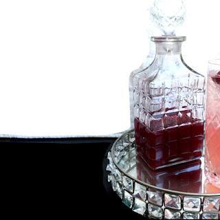 Low Calorie Mixed Drinks Gin Recipes.