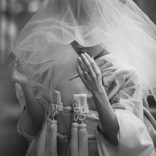 Bröllopsfotograf Karina Gerbst (Penelope). Foto av 25.08.2014