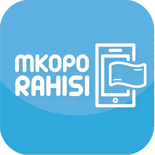 Mkopo Rahisi (Tanzania)