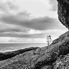Wedding photographer César Silvestro (cesarsilvestro). Photo of 06.01.2016
