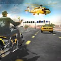 Bike Blitz APK