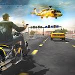 Bike Blitz 1.7