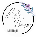 Lili and Bray icon