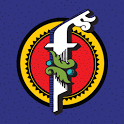 Forecastle Festival icon