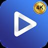 com.allvideoplayer.ultrahd.hdmediaplayer.videoplayer