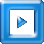 DG Media Player 2.3