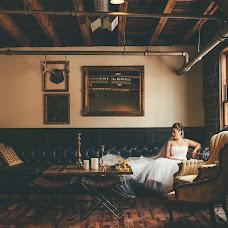 Wedding photographer Joel Jaszczyszak (joelsview). Photo of 29.11.2015