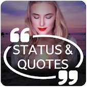 100000 Best Status Messages Quotes Notes & Editor