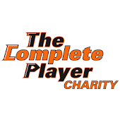 The Complete Player Charity